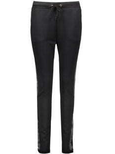 Circle of Trust Broek W16.26.9773 ROBYN JOGGING Black Ink