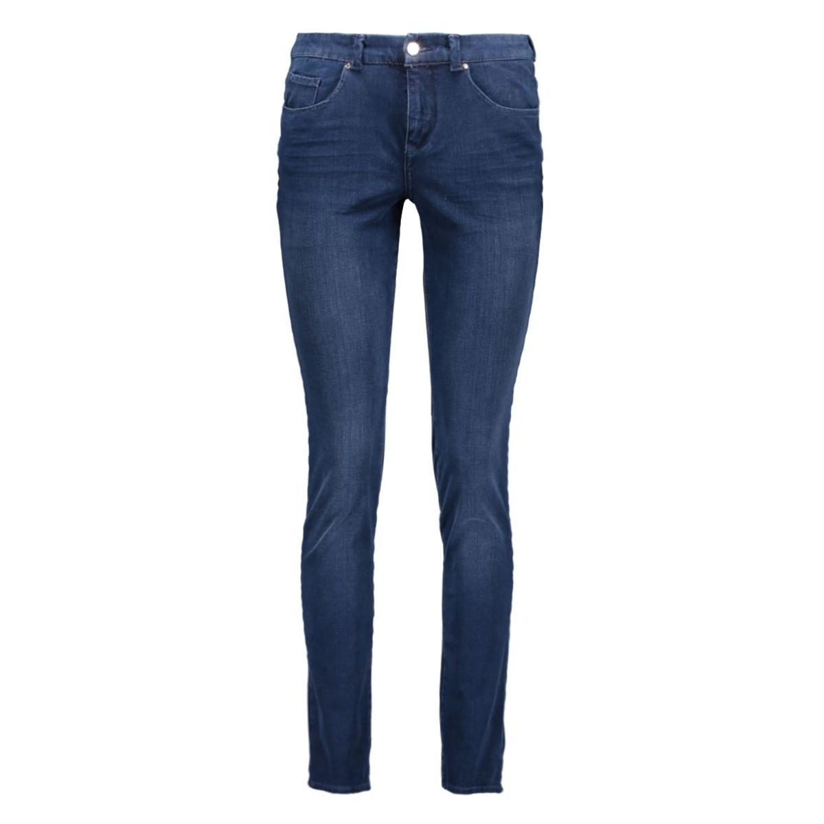 skinny 2397 90 0176l 16 mac jeans d547