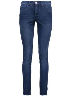 Mac Jeans Skinny 2397 90 0176L 16 D547