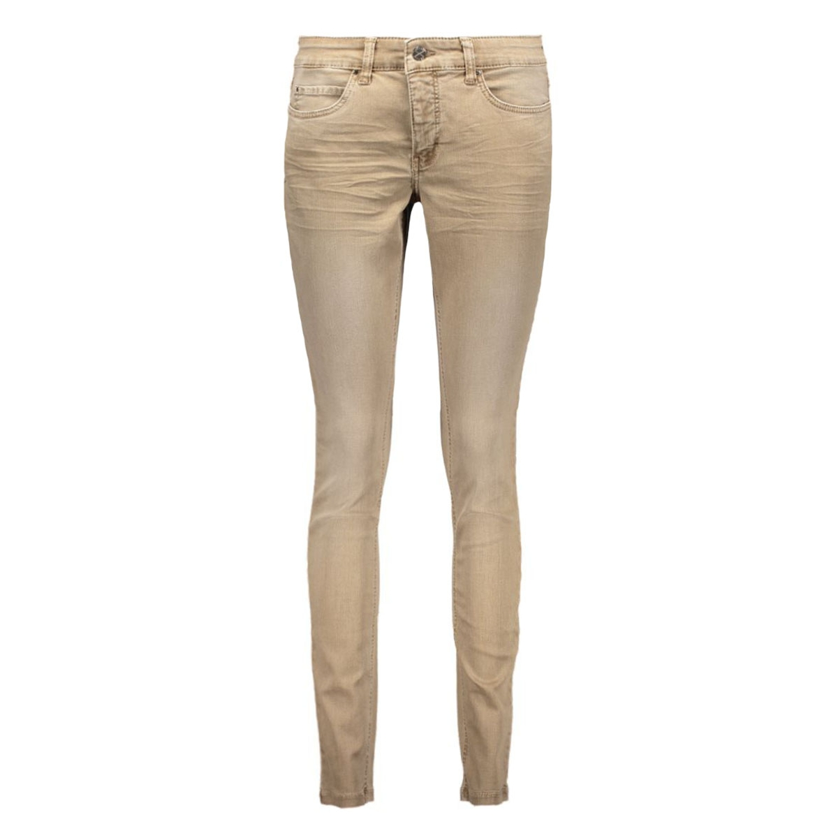 dream 5457 00 0375 16 mac jeans sanddrift