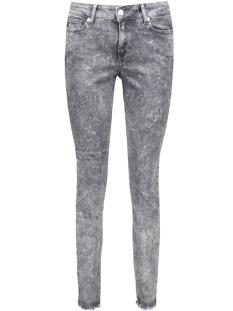 10 Days Jeans 16WI064 GREY