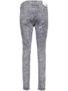 16wi064 10 days jeans grey