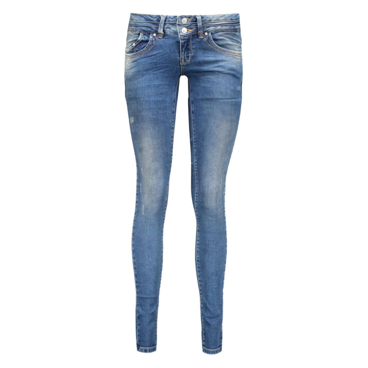 100951069.13497 ltb jeans 50069