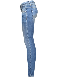 100951069.13497 ltb jeans 50069