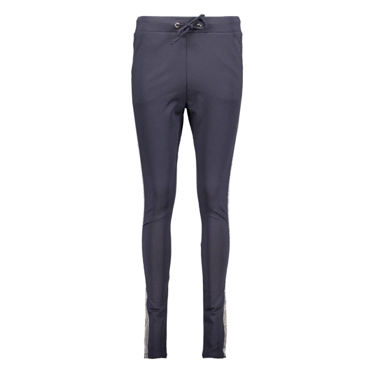 w16.26.2544 robyn jogging circle of trust broek dark marine