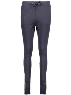 Circle of Trust Broek W16.26.2544 ROBYN JOGGING DARK MARINE