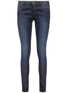 LTB Jeans 10095094.13293 LATOYA