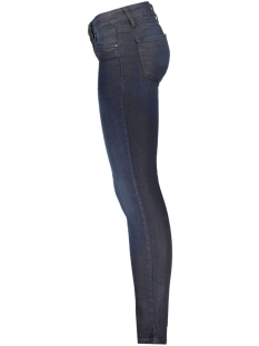 10095094.13293 ltb jeans latoya
