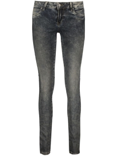 LTB Jeans 100950976.12673 DIRTY REBEL