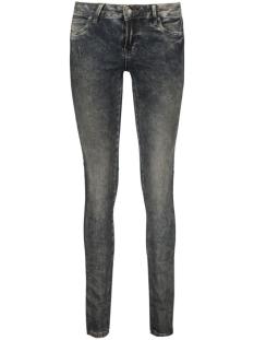 LTB Jeans 100950976.12673 DIRTY REBEL