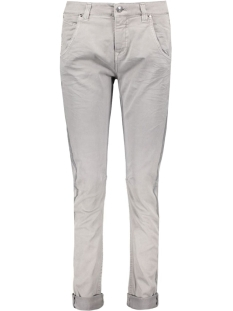 Mac Jeans LAXY NEW 2393 00 0404 16 Platinum Grey