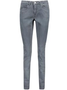 Mac Jeans DREAM SKINNY 5402 00 0355 16 Steelblue