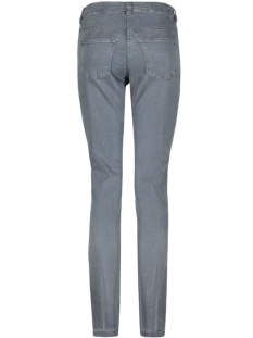 dream skinny 5402 00 0355 16 mac jeans steelblue