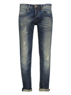 Circle of Trust Jeans HW16.3.8763 RIGID INDIGO