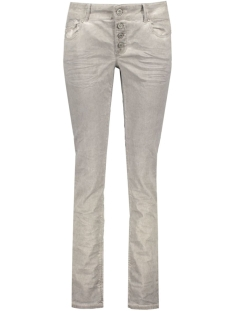 Coccara Jeans CN216711-CN236 Brown