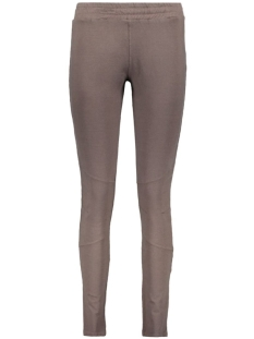 CECILE PANT Army