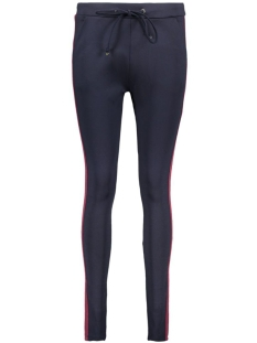 Circle of Trust Broek W16.26.3188 ROBYN JOGG Dark Navy