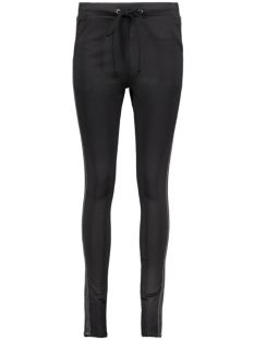 Circle of Trust Broek W16.26.7421 ROBYN JOGG Black iris