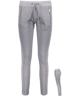 Juul & Belle Broek EASY PANTS L.Grey