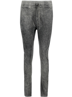10 Days Broek 20-001-7101 CHARCOAL