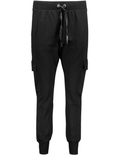10 Days Broek 20-010-7101 BLACK