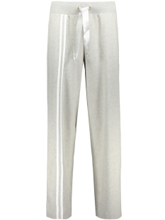 10 Days Broek 20-011-7101 LIGHT GREY MELEE