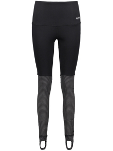 Reece Sport broek 834619 AVASA 8990 BLACK-GREY