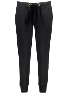 10 Days Broek 20-052-7101 BLACK