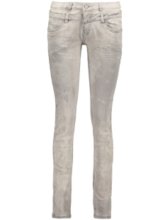 Circle of Trust Jeans S17.1.2223 D NIMES CLOUDY CLOUDY WHITE