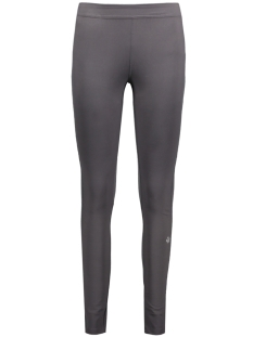 Reece Sport broek 835601 ALYSSA TIGHT 9006 IRON