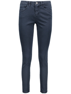 Zoso Jeans DRIVE Navy