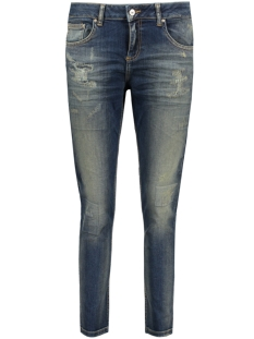 LTB Jeans 100950869.13792 MIKA Pluie Wash