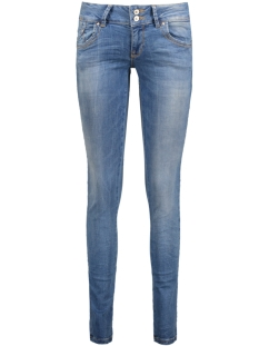 LTB Jeans 10095065.13505 MOLLY CALISSA WASH