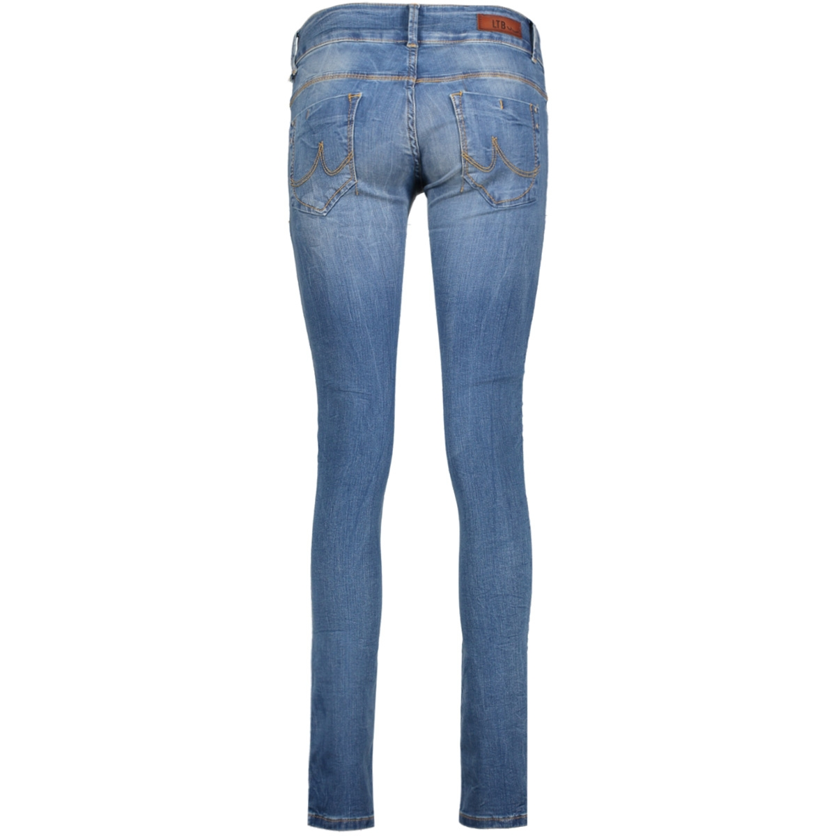 10095065.13505 molly ltb jeans calissa wash
