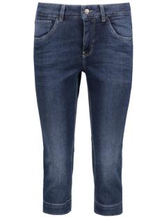 Mac Jeans 5446 90 0355 17 D853