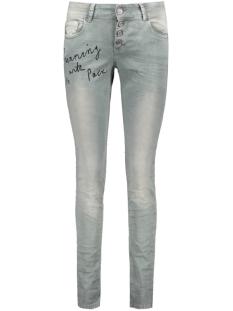 Coccara Jeans CN117711 Love Blue