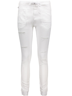LTB Jeans 100951010.13688 White