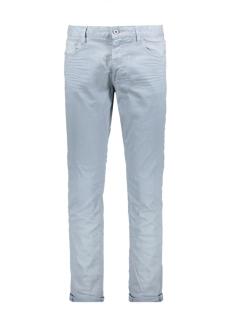 Esprit Jeans 047EE2B019 E420