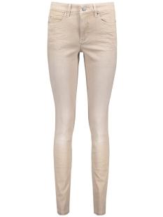 Mac Jeans 5402 90 0355L D729