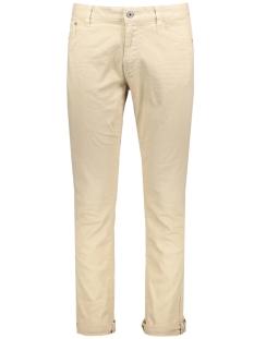 Esprit Jeans 047EE2B019 E110