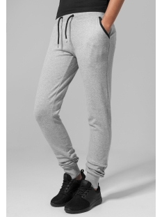 tb1326 urban classics broek grey