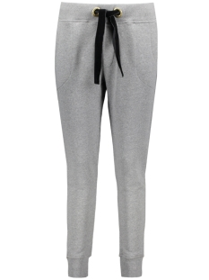 10 Days Broek 20-052-7101 GREY