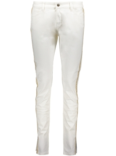 10 Days Broek 20-061-7103 WHITE
