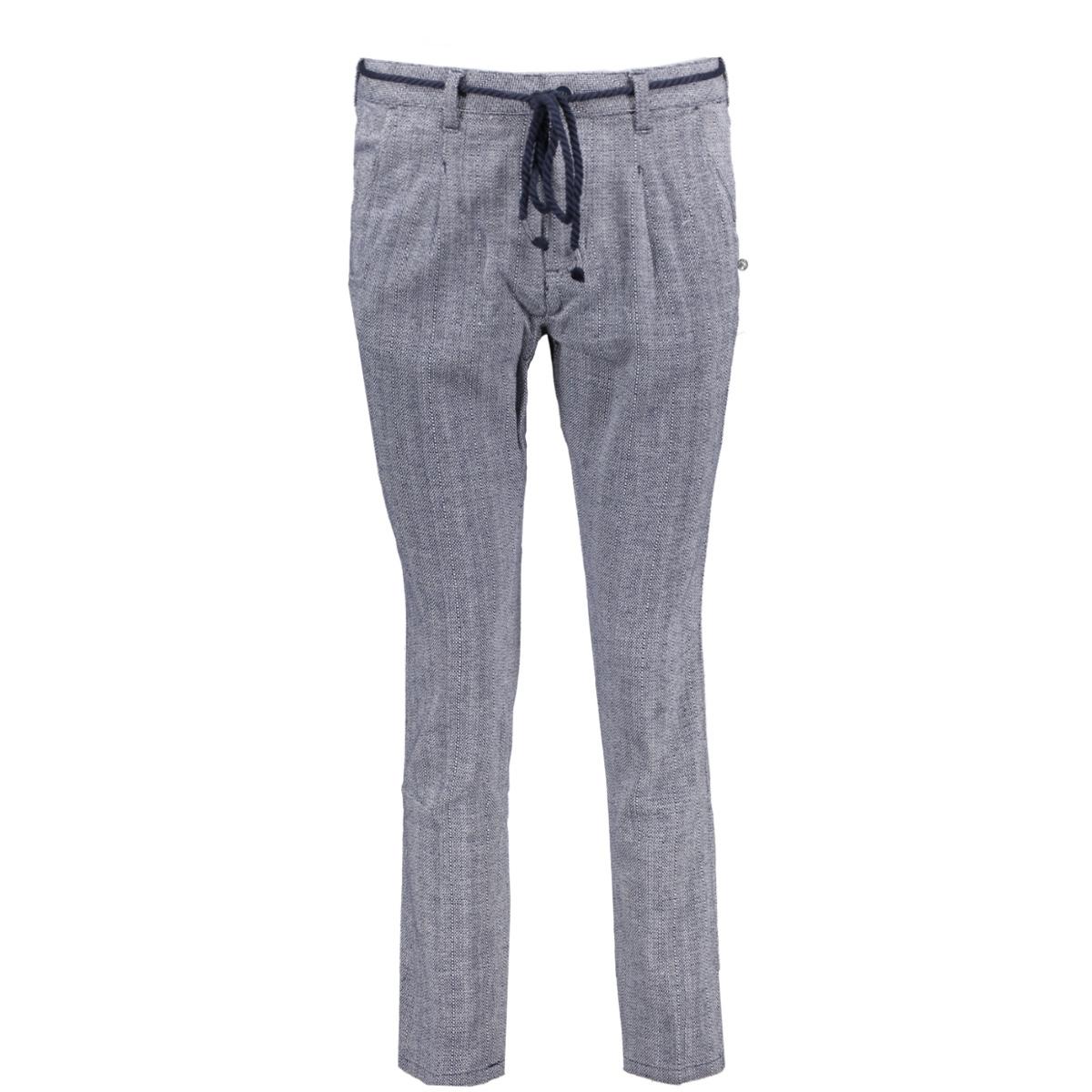 6455007.00.71 tom tailor broek 6593