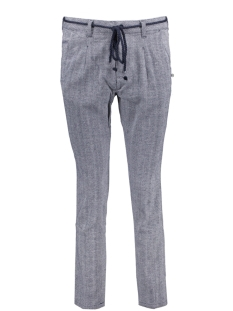 Tom Tailor Broek 6455007.00.71 6593