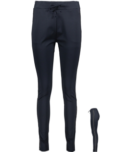 Circle of Trust Broek W17.18.5950 ROBYN JOGG Nightshade