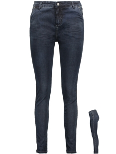 Circle of Trust Jeans W17.29.1930 RUBI DNM Toned Blue