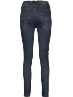 w17.29.1930 rubi dnm circle of trust jeans toned blue