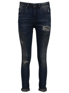 Circle of Trust Jeans W17.11.7590 COOPER DNM Vivid Blue
