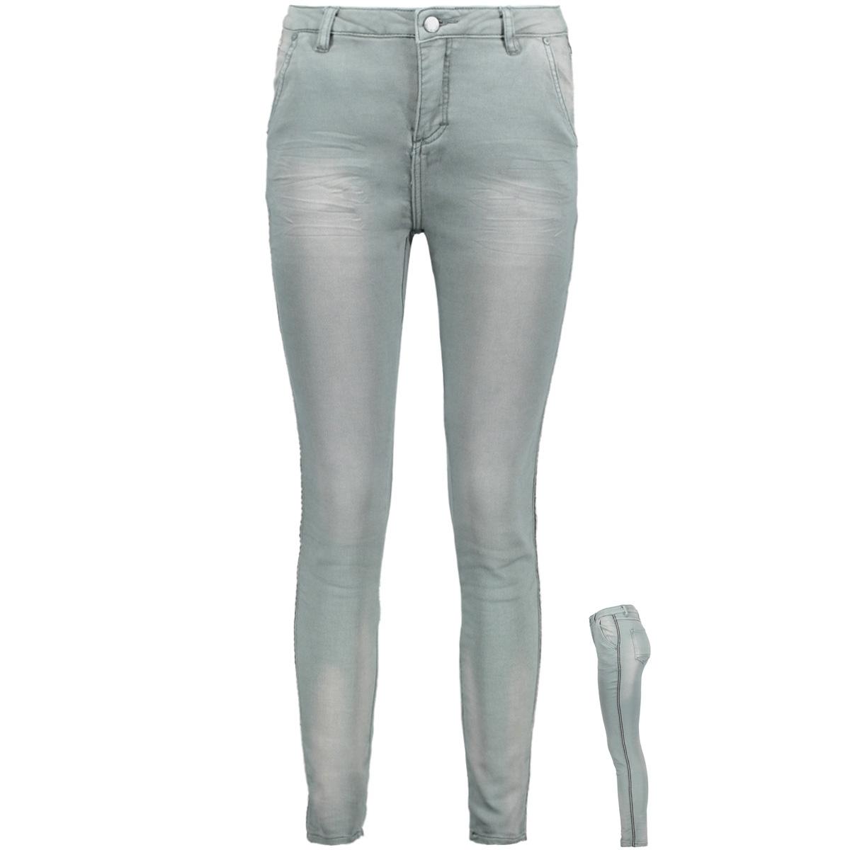w17.29.2090 rubi jogg circle of trust jeans urban chic